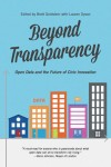 BeyondTransparency
