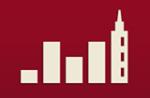 Data-Smart-City-Solutions