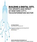 buildingadigitalcity-1