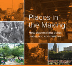 mit-dusp-places-in-the-making-1