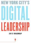 nyc_digital_leadership
