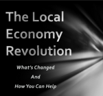 localeconomyrevolutionbook