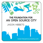 Open Source City