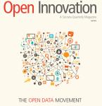 Socrata-Open-Innovation