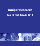Top-Ten-Tech-Predictions-for-2014-1