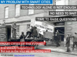 forget-the-smart-cities-of-the-future-its-already-happening-but-not-in-the-way