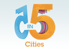 us__none__predictions__5in5_2013_icon_cities__140x100