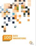 100-data-innovations