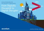 Accenture_Technology_Vision_2014