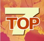 ICF_top7