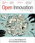 Open-Innovation-Winter-2014-Socrata