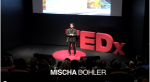 Smart_Cities_-_The_Untold_Σtory_ Mischa_Dohler