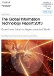 WEF_GITR_Report_2013-1