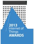internet-of-things-award