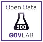 od500-logo