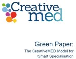 CreativeMED