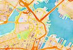 img_boston_watercolor