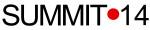 Summit_14_Logo_White_Bckgd