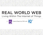 real_world_web-1