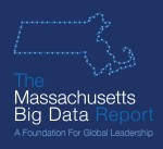 2014_Mass_Big_Data_Report_0