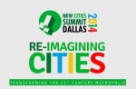 Beyond the Smart City_ Towards a New Paradigm