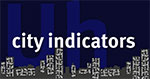 city-indicators