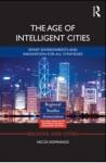 The Age of Intelligent Cities - Komninos