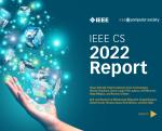 IEEE_CS_2022_Report_-_2022Report.pdf_-_2014-09-07_21.53.36