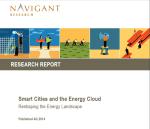 2014_10_WP-SCEC-14-Navigant-Research