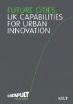 Future_Cities_UK_Capabilities_for_Urban_Innovation