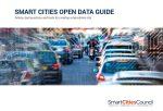 SmartCitiesCouncil-OpenDataGuide