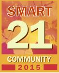 smart21-2015