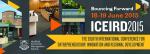 iceird_2015a