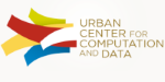 Urban Center for Computation and Data
