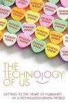 TheTechnologyofUs