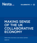 making_sense_of_the_uk_collaborative_economy_cover
