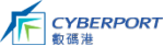 18a_CyberportHK