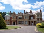 4a_Bletchley Park