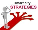 sc strategy