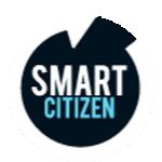 smartCitizen_logo