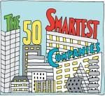 50.smartestx519_0
