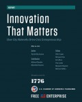 Innovation-That-Matters