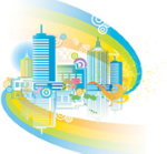 The Market Place of the EIP on Smart Cities and Communities