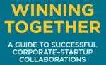 Winning_together