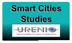 smart-cities-studies
