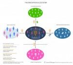 Innovation-ecosystem-forbs