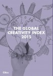 2015-Global-Creativity-Index