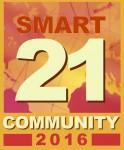 smart21