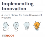 Implementing-Innovation