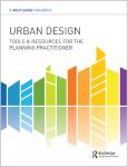 Urban_Design_jacket_CMS